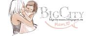 Blog in wrinkle