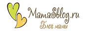 mamasblog