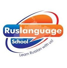 RuslanguageSchool