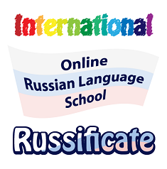 Online Russian Language School