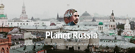 Planet Russia