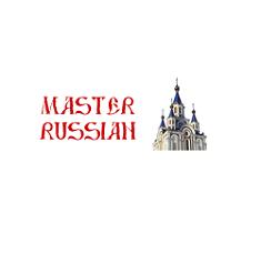 masterrussian