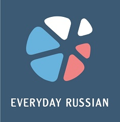 everydayrussian
