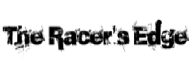 the racer's edge