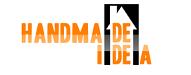 handmade idea