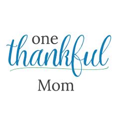 onethankfulmom