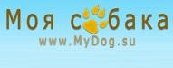 MyDog.su