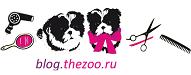 blog.thezoo.ru