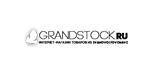 Grandstock logo