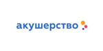 Акушерство logo