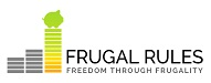 Frugal Rules