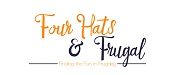 4 Hats and Frugal