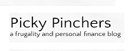 Picky Pincher