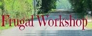 Frugal Workshop
