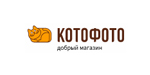 Kotofoto logo
