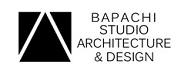 Bapachi Studio
