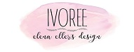 Ivoree