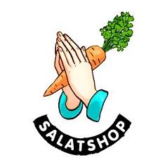 salatshop