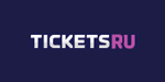 Tickets.ru logo