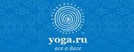 Yoga.ru