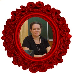 Natalia Balabanchuk