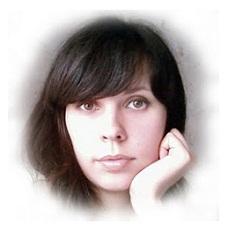 Аня Балябина