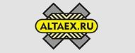 altaex.ru