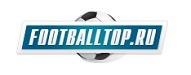 footballtop.ru