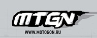 motogon.ru