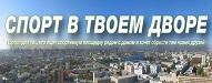 dvorsportinfo.ru
