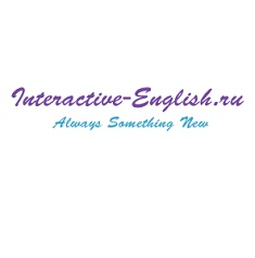 interactive-english.ru