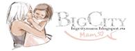 bigcitymam.blogspot.com