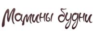 everydaymom.ru