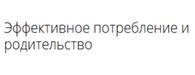 smartmommy.ru