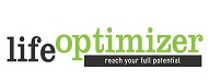 lifeoptimizer