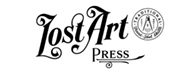 blog.lostartpress.com