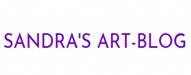 sandras-artblog.blogspot.com