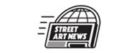 streetartnews.net