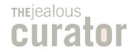 thejealouscurator.com