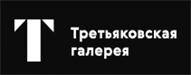 tretyakovgallery.ru