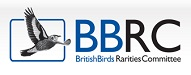 British Birds Rarities Committee