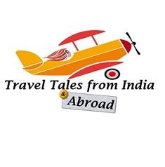 traveltalesfromindia