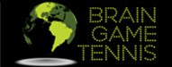 braingametennis.com