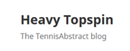 tennisabstract.com
