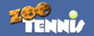 tenniskalamazoo