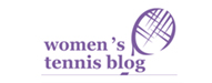 womenstennisblog.co