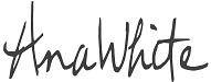 ana-white
