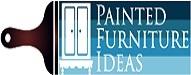 Top 20 Modern Furniture Blogs paintedfurnitureideas.com