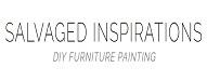 Top 20 Modern Furniture Blogs salvagedinspirations.com