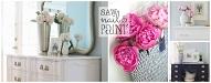 Top 20 Modern Furniture Blogs sawnailandpaint.com